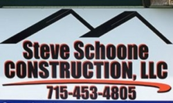 Steve Schoone Construction LLC