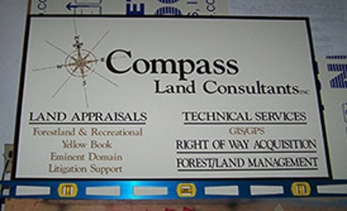 Compass Land Consultants, Inc