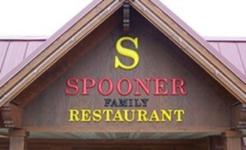 Spooner Family Restaurant