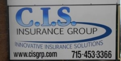 CIS Insurance Group - Innovative Insurance Solutions